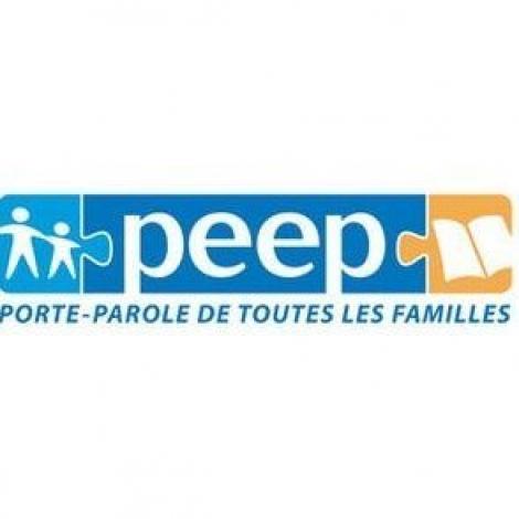 Association PEEP Montluçon