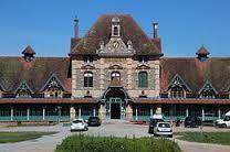 Le Centre Social de Lavault-Sainte-Anne