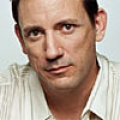 Jimmy Chamberlin