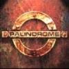 Palindrome