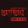 Beatfreakz