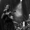 Jazz au Fil du Cher 2019