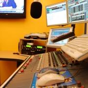 rpgcw..-..-public-galeries-photos-studio-radio-rmb-1.jpg