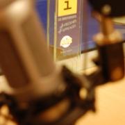 rscxh..-..-public-galeries-photos-studio-radio-rmb-6.jpg