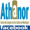 Athanor : FaceBook