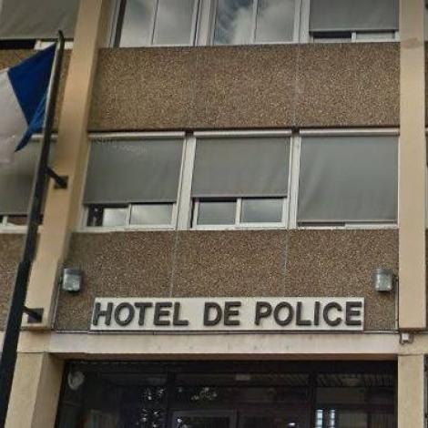 Un homme est activement recherché par la police de Montluçon suite à une évasion