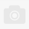 HERVE FAIT SON CINEMA le 22 septembre 2020