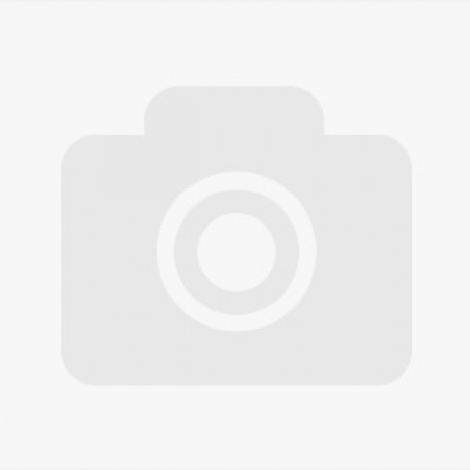 LA MINUTE DU MUPOP le 12 novembre 2019