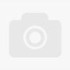 La neige est bien là à la Loge des Gardes...