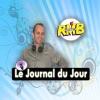 RMB infos Montluçon, l'actualité de mercredi 22 septembre