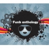 Funk Anthology