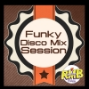 Funky Disco Mix