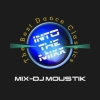 Into The Mixx
