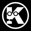 Le K Klub
