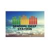 Sensual Deep Station