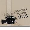 Toujours Plus de Hits